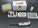 人丝裂原活化蛋白激酶激酶6品牌ELISA试剂盒