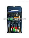 防磁防爆组合工具箱,防爆组工具箱