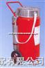 优质供应二氧化碳灭火器,船用灭火器,干粉灭火器厂家