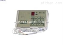 TIGER-911自动语音拨号器