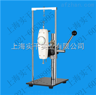 测试台上海手压式测试台哪里有卖