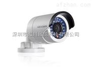 海康威视红外筒型数字摄像机