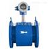 AK-LDE-熱水流量計價格,熱水流量計性價比,熱水流量計選型