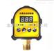 水泵自动控制器,水泵自动控制器价格