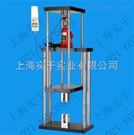 手动测试台进口优质手动拉压测试台供应商
