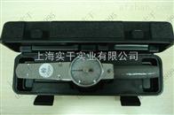高精度扭力扳手国产高精度扭力扳手优质供应商