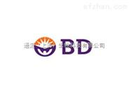 BD 231639氮卓西林药敏纸片