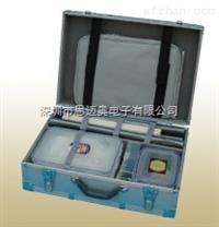 SMAZJ-Ⅲ型平面和立体足迹提取箱 价格产品质量 思迈奥厂家