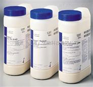 BD 230998四环素药敏纸片