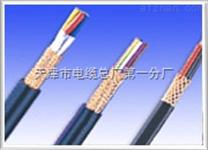 阻燃型-zrkvv电缆,zrkvv控制电缆阻燃型-zrkvv-质量优