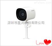 仿三星SCO-1020RP,高仿三星SCO-1020RP红外摄像机,SCO-1020RP