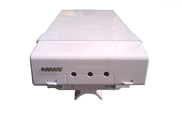 戶外高清視頻監控無線傳輸系統