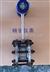 DN50蒸汽流量計,DN50蒸汽流量計價格