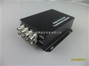 TBC-SF8V1d-S20-FC-视频光端机厂家