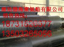 DN100-DN1200聚乙烯地埋式复合管产品今日报价,聚乙烯地埋复合管规格/型号