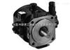 pv140r9k1t1nmlck0081Parker派克PVS系列变量叶片泵#美国parker派克电磁阀