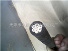 供应YHDP屏蔽控制橡套电缆价格