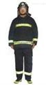 消防员抢险救援防护服,抢险救援服厂家