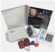 电控锁 遥控存储电源 喷漆电控锁