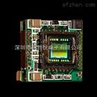 20*20MM小型CCD索尼彩色单板