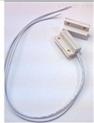 DF-Q33有线门磁 有线门磁探测器