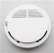 DF-828-3IF智能无线烟雾报警器
