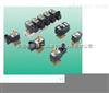 4F520E-15-TP-AC220VCKD(喜开理)电磁阀@北京CKD新型气缸