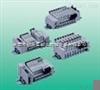 4F720-25-L-DC24VCKD直动式2通电磁阀#CKD大型气缸