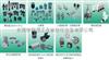 SCPD2-00-16-45日本CKD气源处理器#日本ckd电磁阀