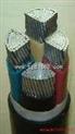钢丝铠装高压电线电缆