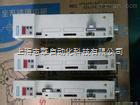 6SE7023-4EP60伺服驱动器报警故障 F007,F008,F009快速维修