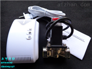 煤气探测器 液化气探测器 可燃气体报警系统