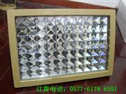LED 防爆马路泛光灯,BFC8110/A防爆免维护(LED)节能照明灯