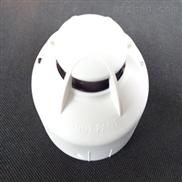 独立烟雾传感器