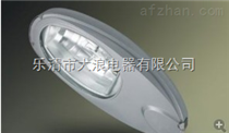 高效节能长寿路灯 大功率金卤灯路灯头 道路照明灯具