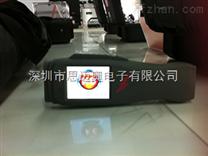 手携式危险液体检测仪价格 SHD500便携式液体安全检查仪厂家价格实惠