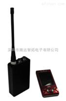 深圳无线移动便携设备生产厂家