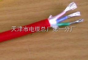 供应氟塑料控制电缆厂家