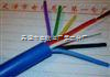 MHYVR电缆结构