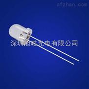 850nm F8  12mil  光磊/鼎元红外灯珠