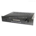 工程机柜专用7.1声道音频解码器