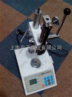 拉压试验机弹簧拉压试验机信号输出
