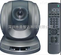 RJ-HD750高清视频会议摄像机|18倍变焦|1080P/60HZ
