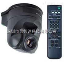 RJ-SD350标清视频会议摄像机 |索尼原装48EP机芯