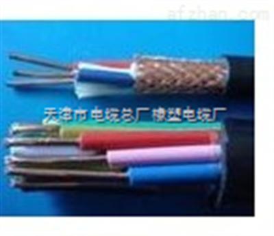 MKYJVP电缆4*(1.5芯,2.5芯,3芯,4芯,6芯10芯)
