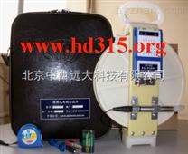 中西牌便携式电测水位计(800米,定做) 型号:XP85-800() 库号:M397925