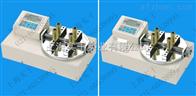 瓶盖扭矩测试仪带打印10N·m瓶盖扭矩测试仪