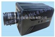海康威視CCD 高清數字攝像機