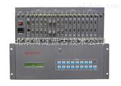 HDMI32路矩阵