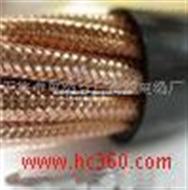 优质产品 JYPV-2B仪表电缆 规格齐全